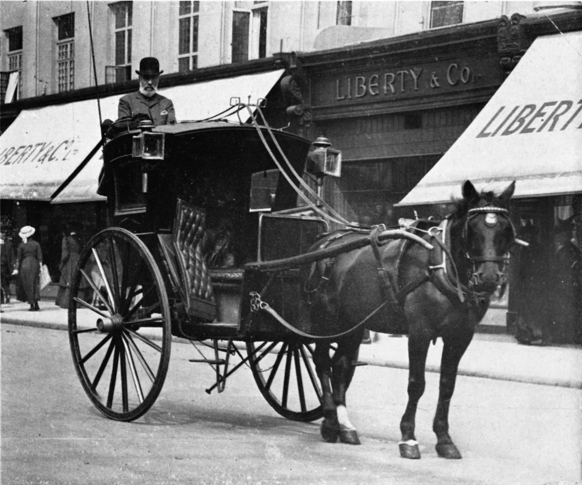 Hackney carriage.jpg
