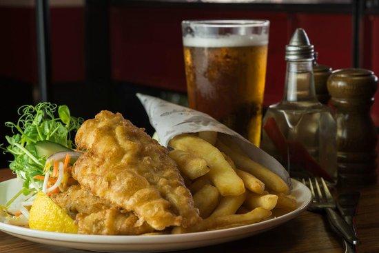 clancy-s-fish-pub-canning.jpg