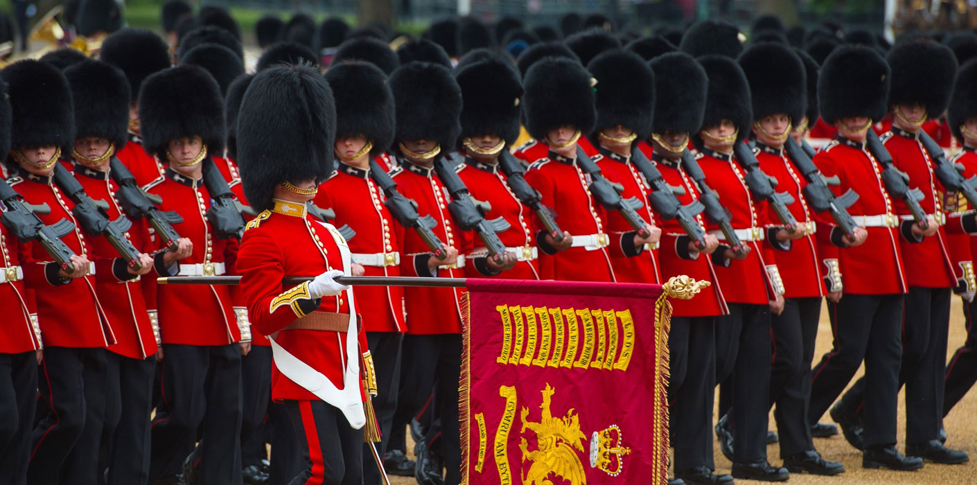 trooping-the-colour.jpg