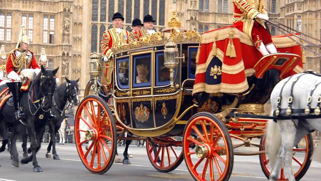 The Royal Coach.jpg