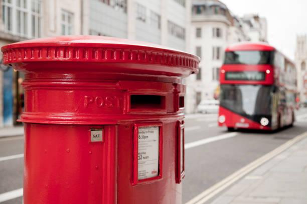 Mailbox New.jpg