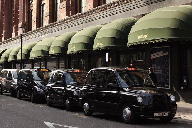 Taxi Harrods.jpg