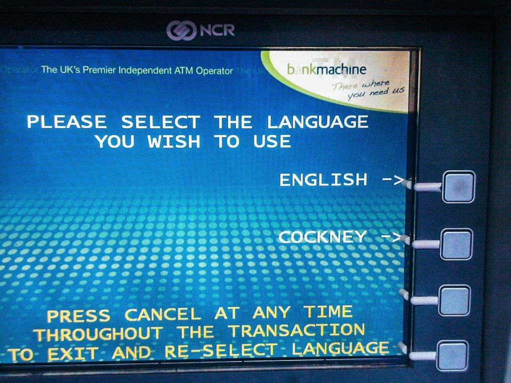 Cockney-Cash-Machine-in-London.jpg