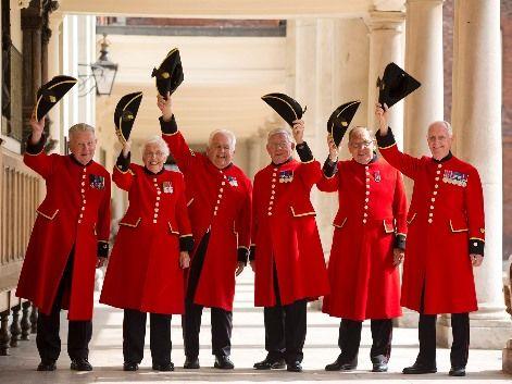 Chelsea pensioners.jpg