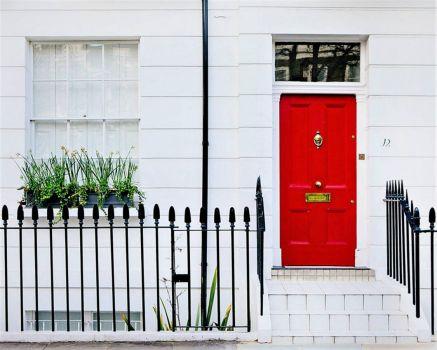 red door notting hill.jpg